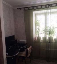Продается двухкомнатная квартира: г.Щелково ул.Центральная д.96к2