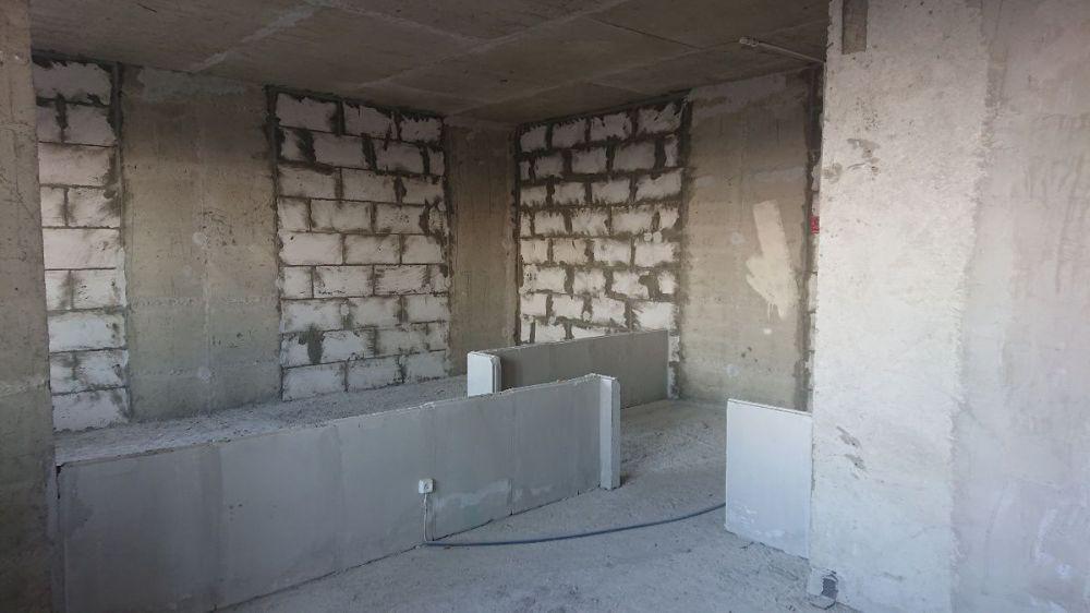 1-комнатная квартира п.Свердловский ЖК Лукино-Варино ул.Алексея Короткова д.1, фото 4