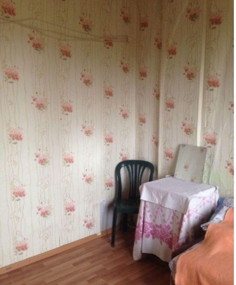 Однокомнатная квартира Московская область п.Свердловский ул. Михаила Марченко дом 3, фото 6