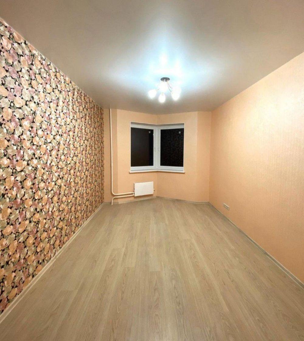 1-комнатная квартира п.Свердловский ЖК Лукино-Варино ул.Березовая д.2, фото 11
