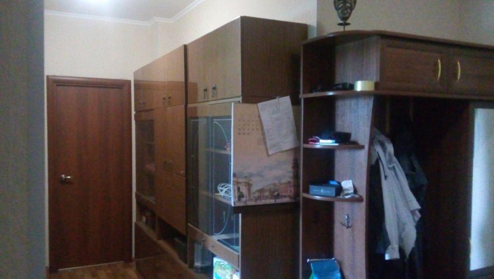 2-комнатная поселок Аничково д.6., фото 11