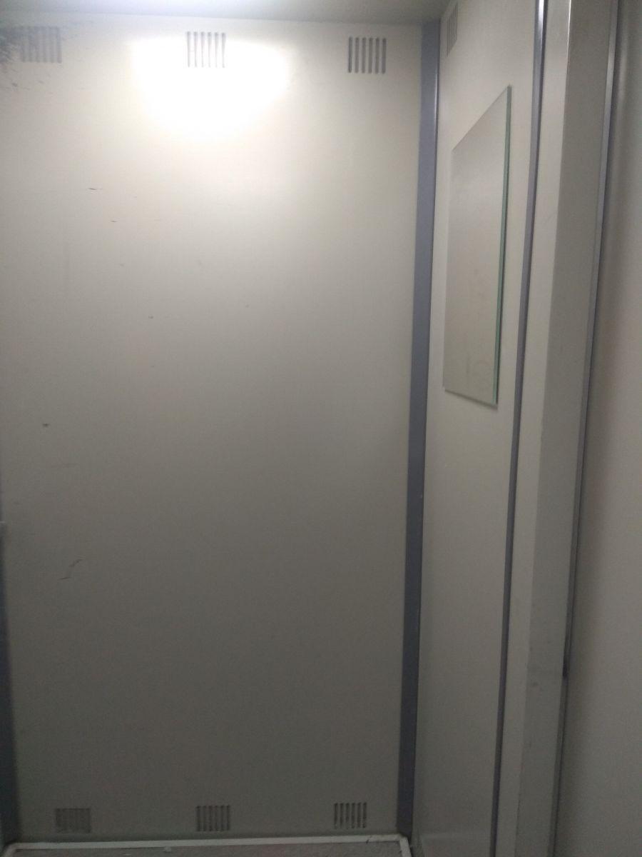 1-комнатная квартира п.Свердловский ЖК Лукино-Варино ул.Строителей д. 22, фото 23