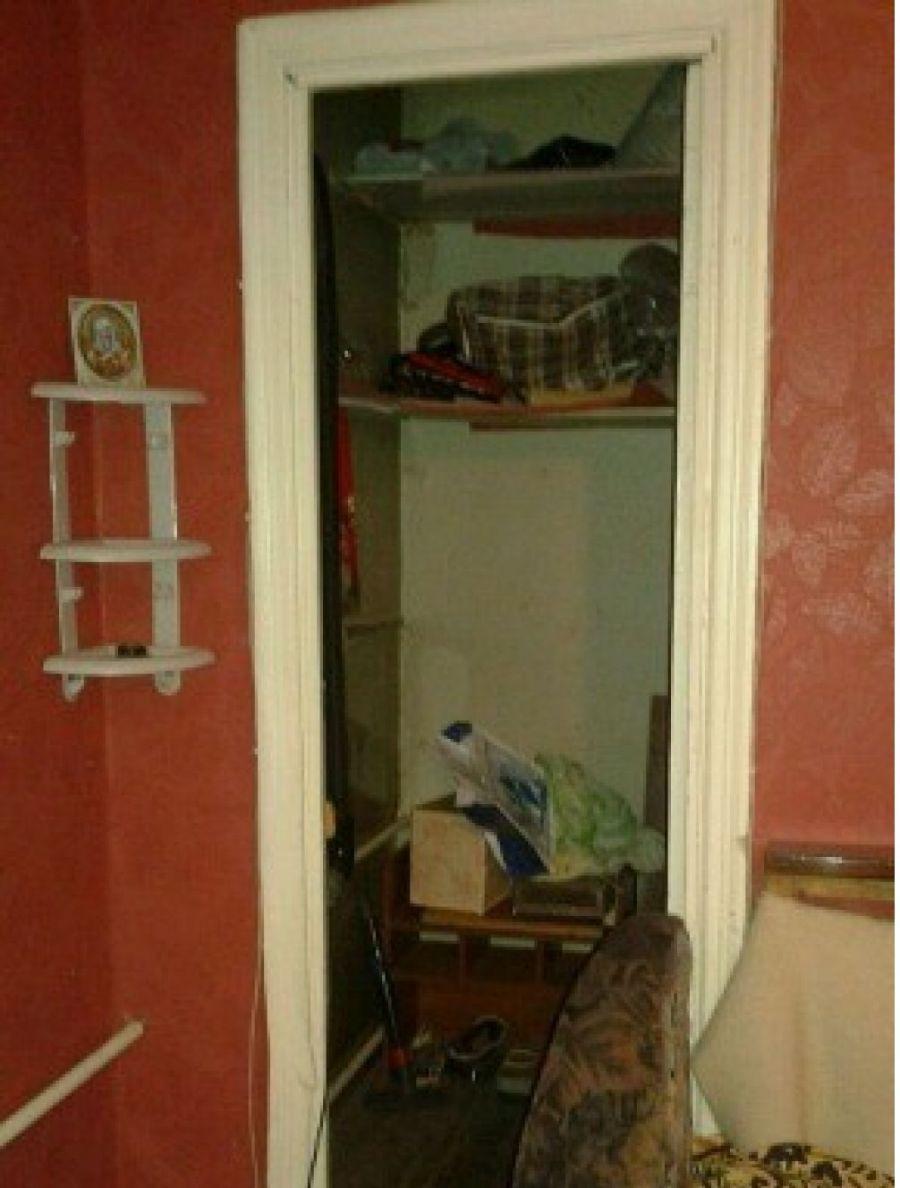 Продажа однокомнатная квартира Московская область г.Пушкино Московский проспект д.36, фото 3