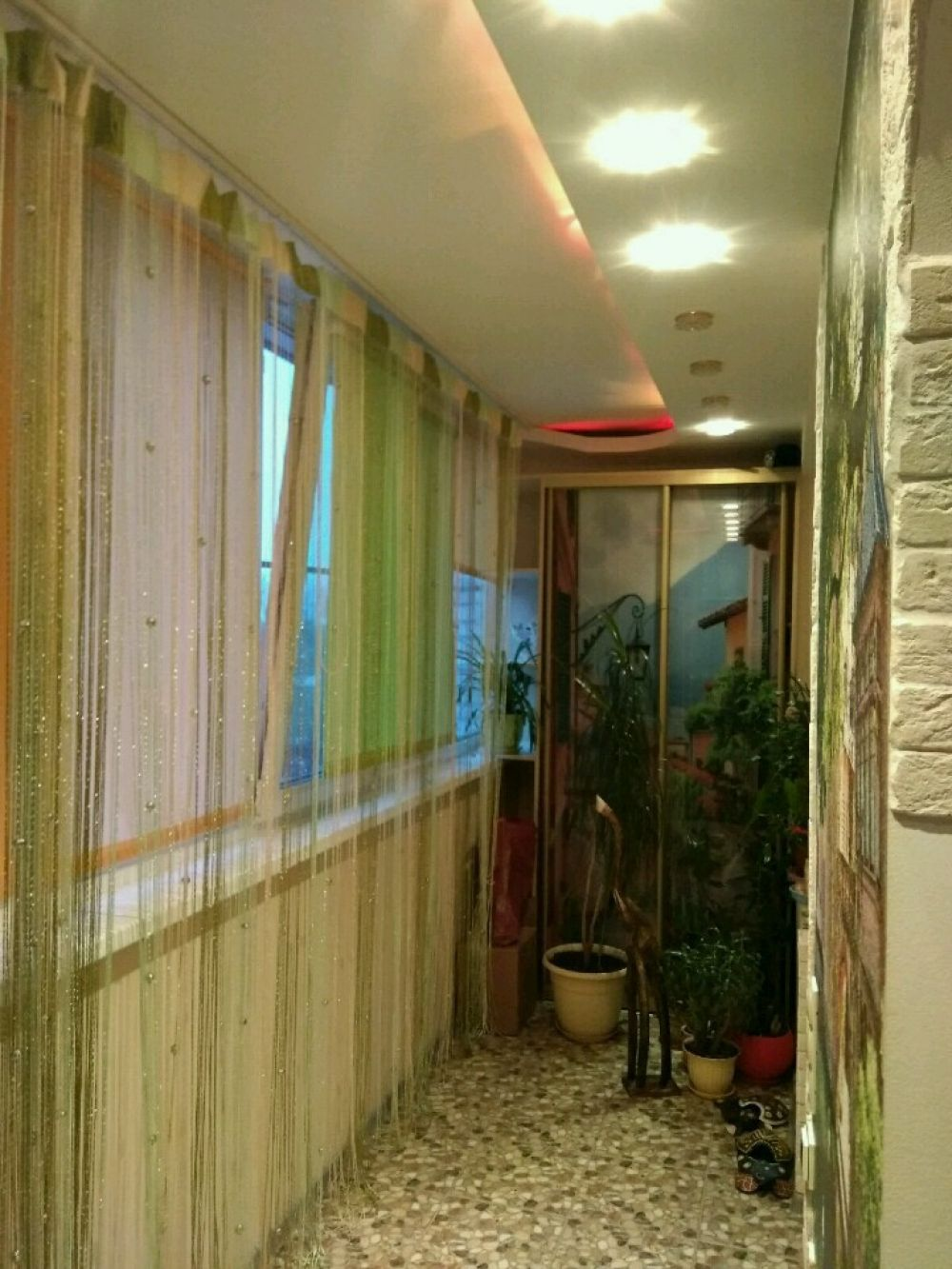 Продажа однокомнатная квартира Московская область г. Королев ул. Станционная д.47 А, фото 4