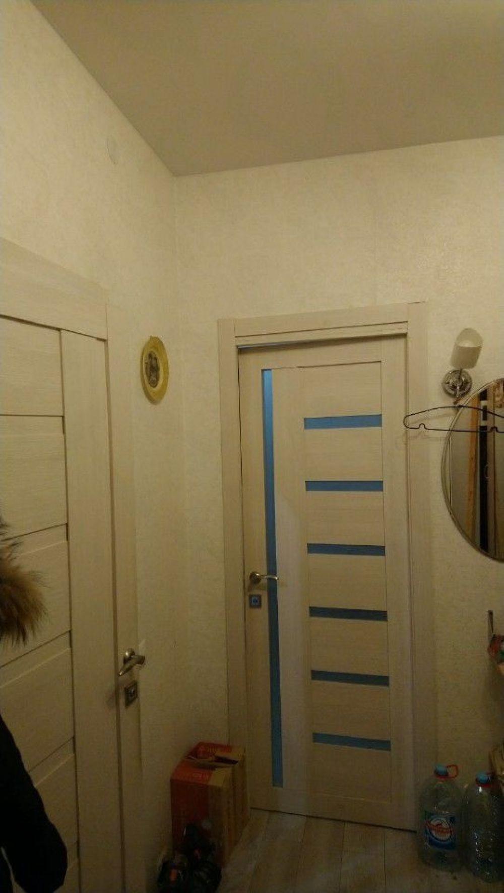 1-комнатная квартира п.Свердловский  ЖК Лукино-Варино ул.Заречная д.7., фото 4