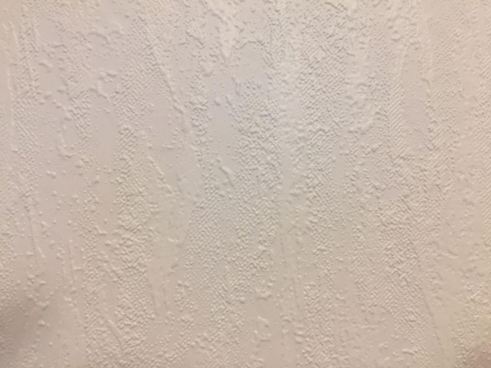 1-комнатная квартира п.Свердловский ЖК Лукино-Варино ул.Заречная д.9., фото 15
