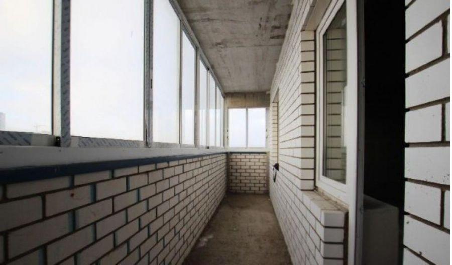 Продажа однокомнатная квартира Московская область г.Королев ул.Тарасовская д.25., фото 9