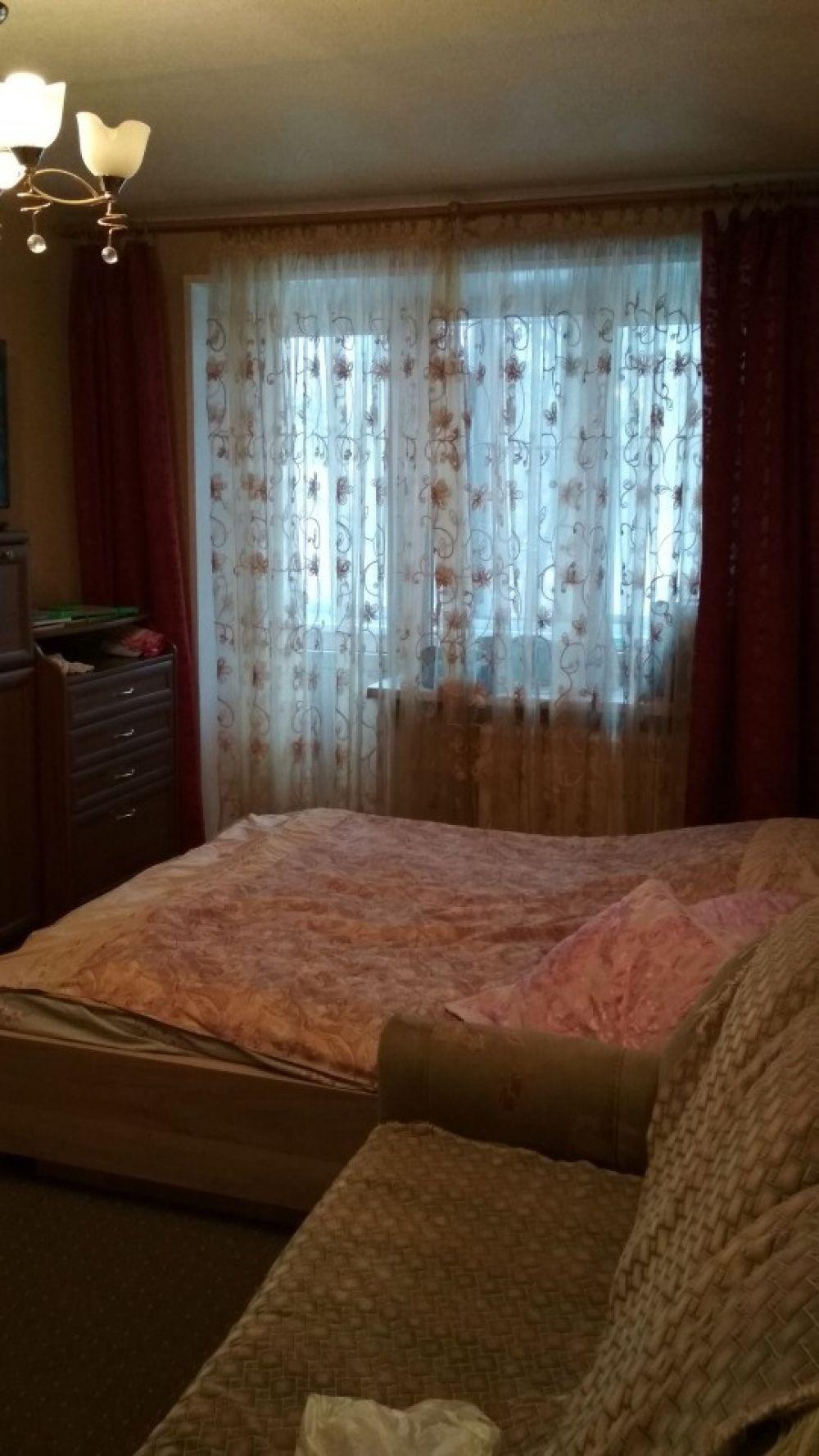 Продажа однокомнатная квартира Московская область г. Королев пр.Королева д.2 А, фото 4