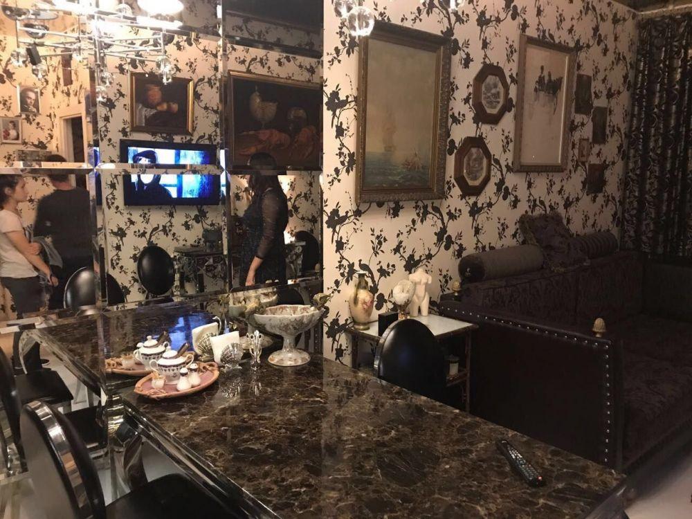 Продажа однокомнатная квартира Московская область п.Свердловский ЖК Лукино-Варино ул.Молодежная д.3, фото 2