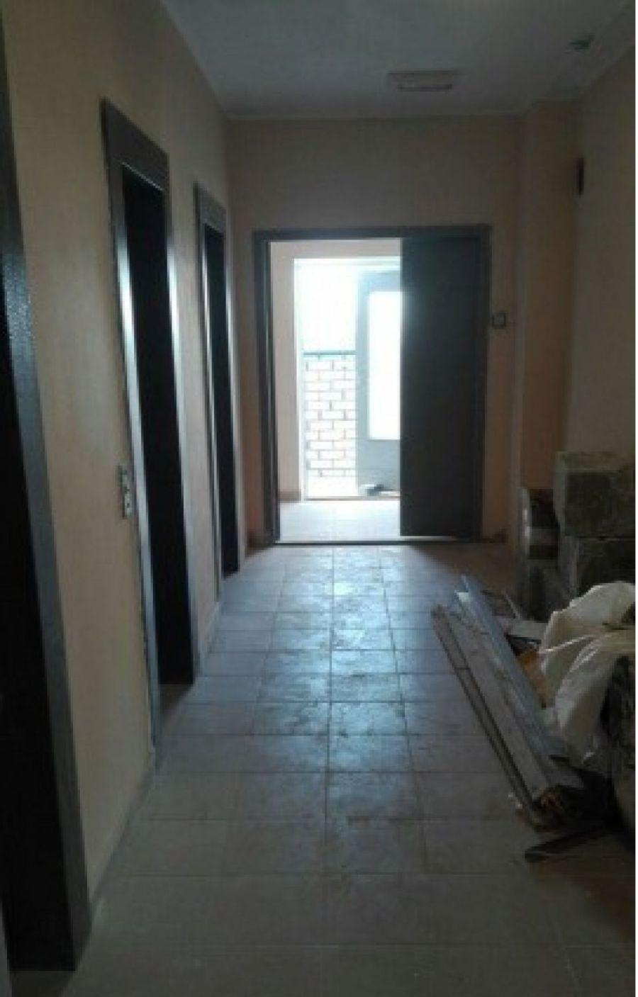 Продажа однокомнатная квартира Московская область г.Королев ул.Тарасовская д.25, фото 11