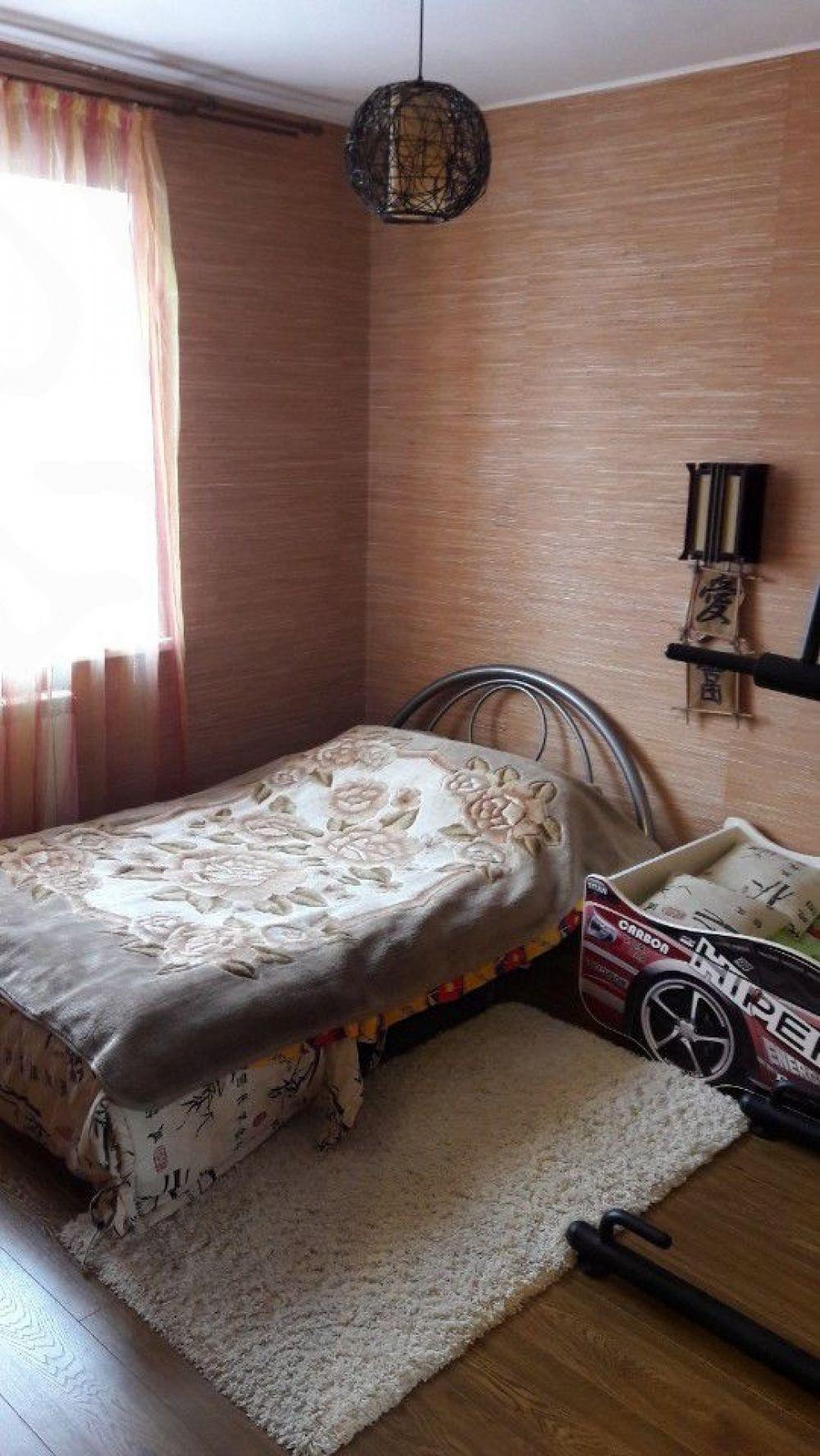 1-комнатная квартира п.Свердловский ЖК Свердловский ул.Народного Ополчения д.3, фото 4