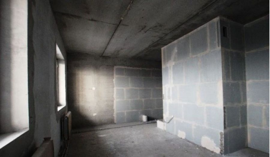 Продажа однокомнатная квартира Московская область г.Королев ул.Тарасовская д.25., фото 8
