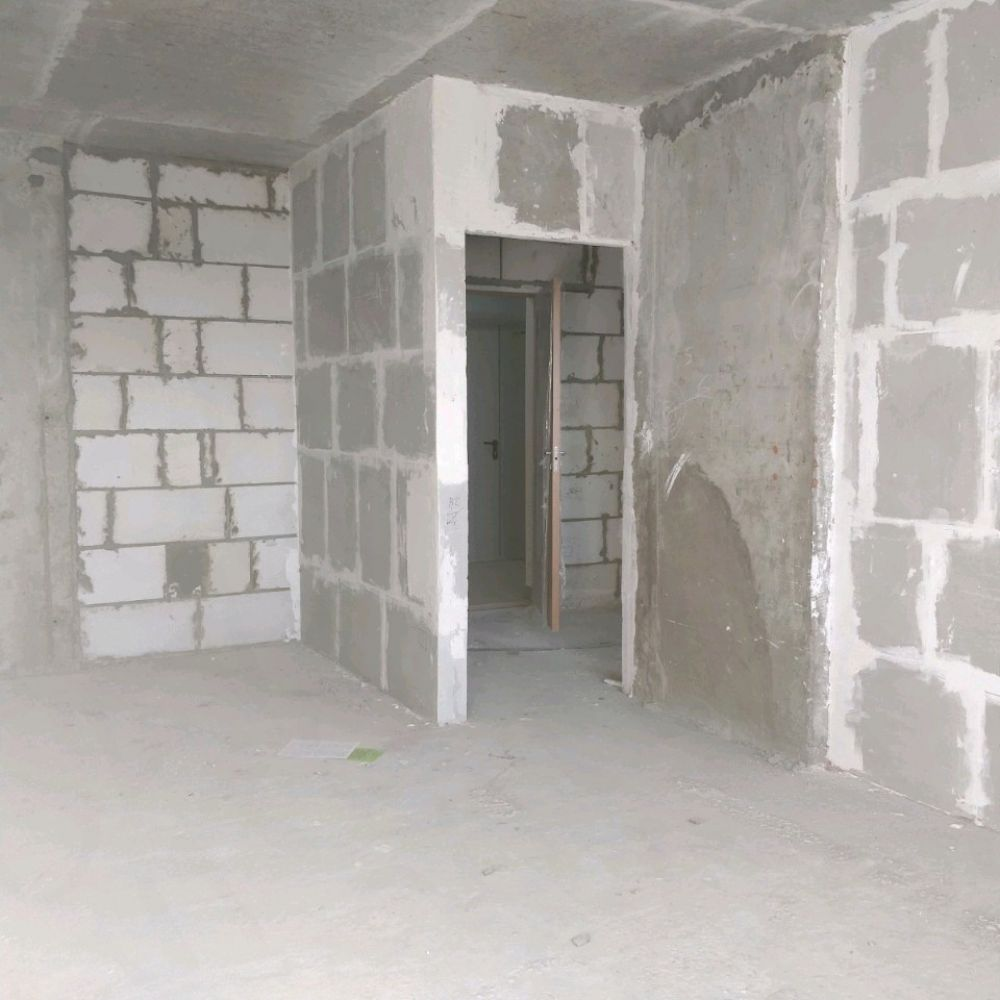 1-комнатная квартира г.Щелково мкр.Потаповский 1к2, фото 1