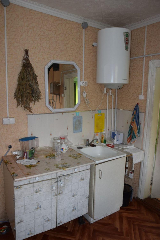 Дом с участком 3 сотки поселок Загорянский Щелковский район ИЖС, фото 9