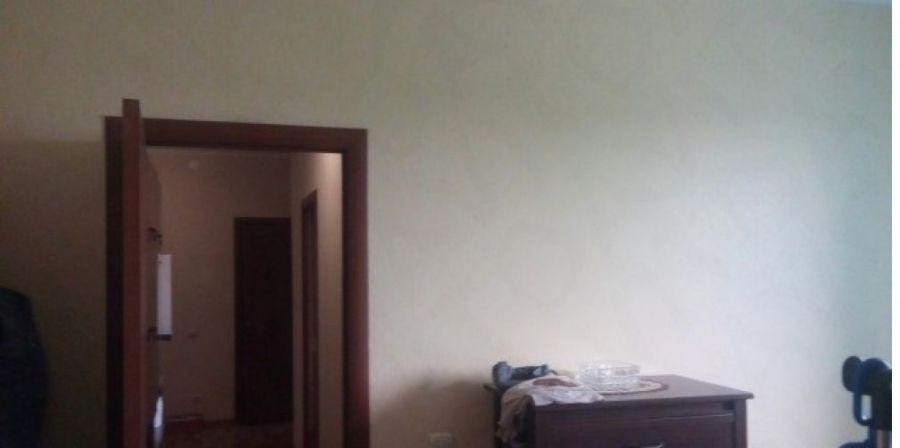 Продажа двухкомнатной квартиры Московская область Щелковский район, п. Аничково дом 6, фото 6