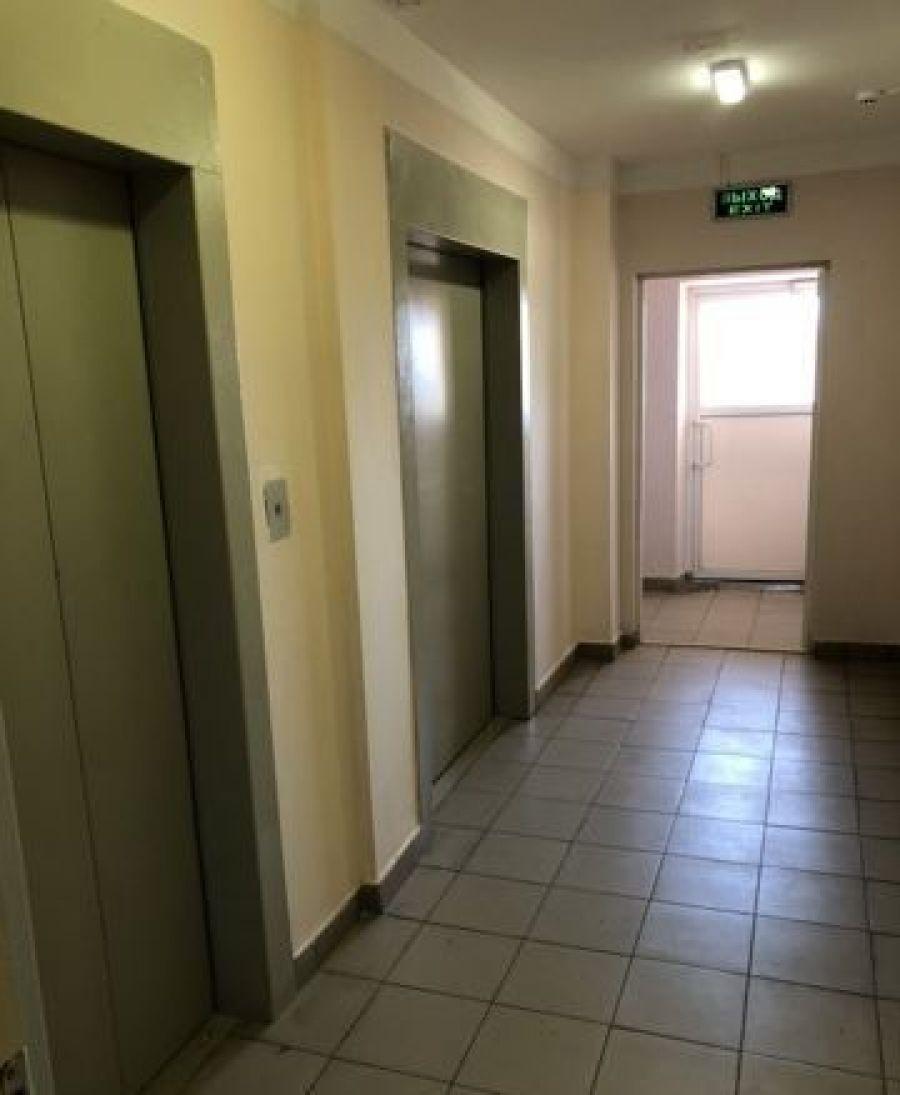 1-комнатная квартира г. Ивантеевка ул. Новоселки д.2, фото 5