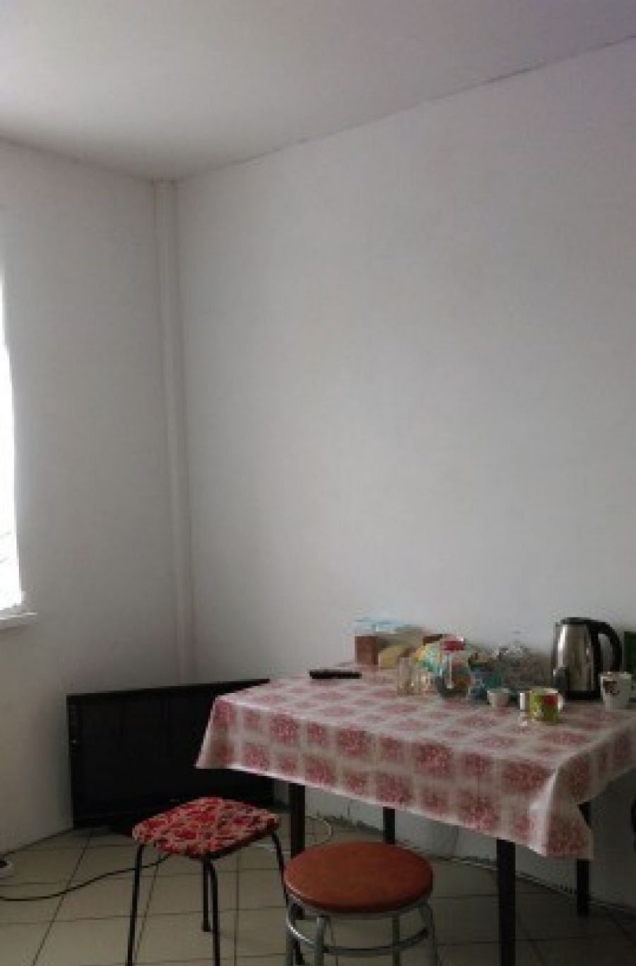 Продажа двухкомнатная квартира Московская область п.Свердловский ул.Заречная д.9, фото 12