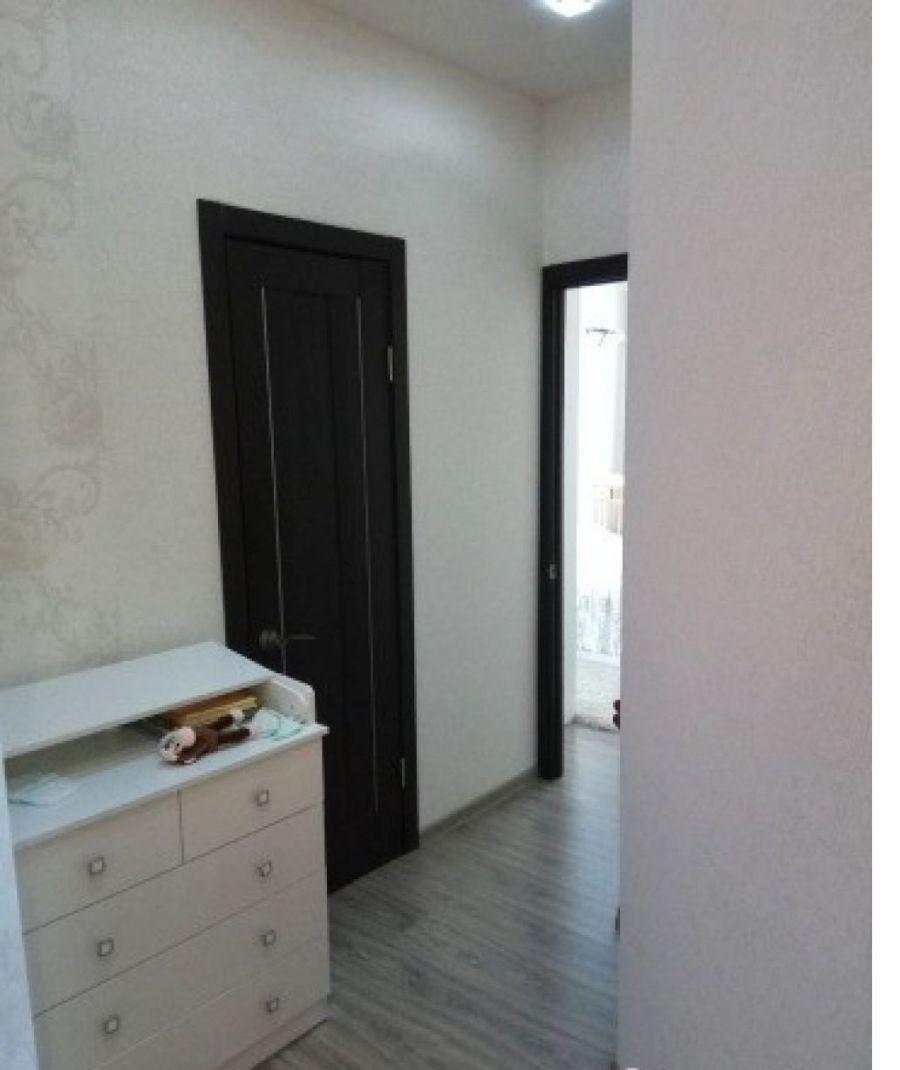 Продажа двухкомнатной квартиры Московская область Щелковский район, поселок Аничково 4, фото 5