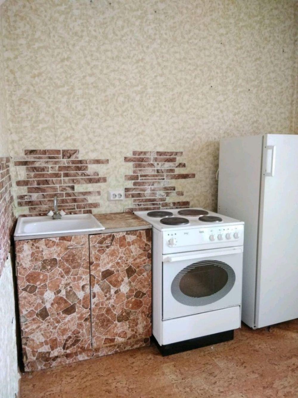 Однокомнатная квартира Московская область г. Королев, ул Мичурина, д. 27 корп. 7, фото 8