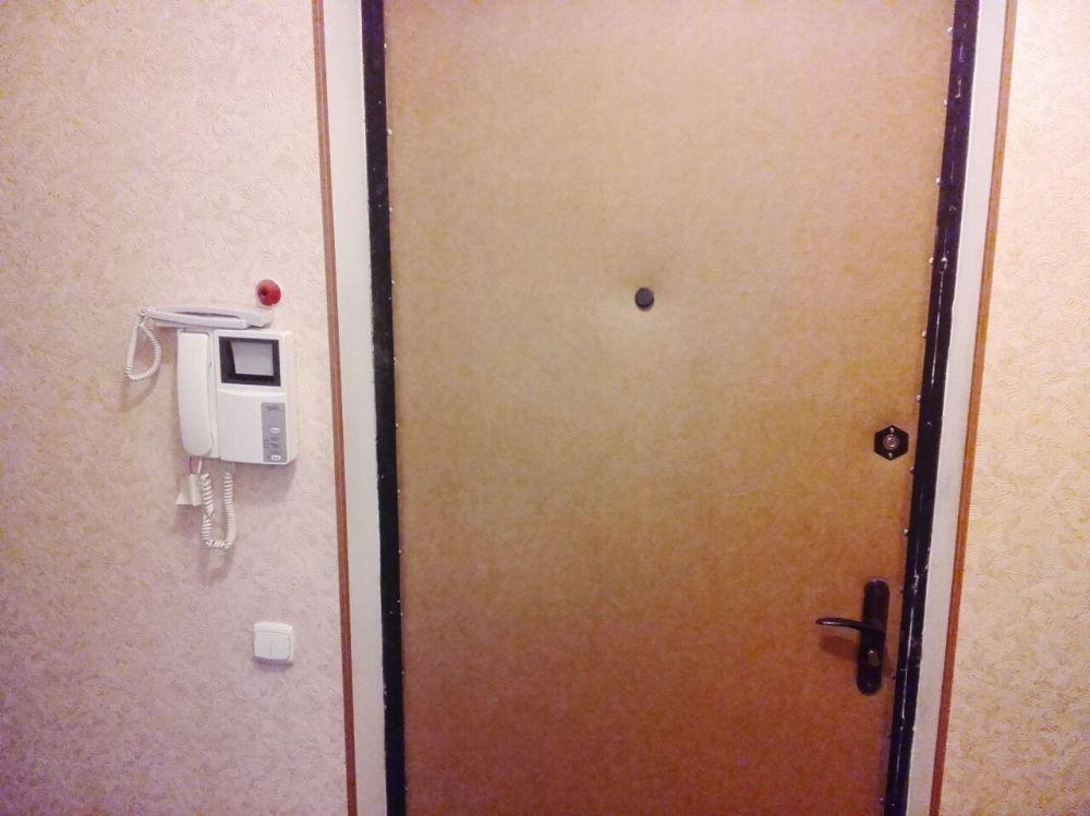 Однокомнатная квартира Московская область г.Королев ул.Чехова д.13, фото 1