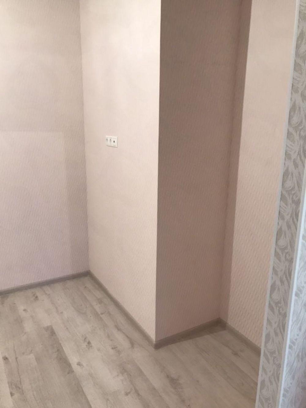 1-комнатная квартира п.Свердловский ЖК Лукино-Варино ул.Молодежная д.4., фото 5