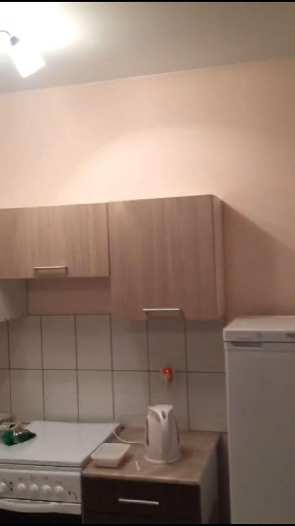 1-комнатная квартира п.Свердловский ЖК Лукино-Варино ул.Строителей д. 6, фото 7