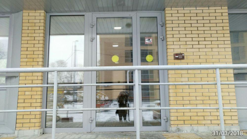 1-комнатная квартира г.Королев ул.Первомайская д.47 мкр.Первомайский, фото 16