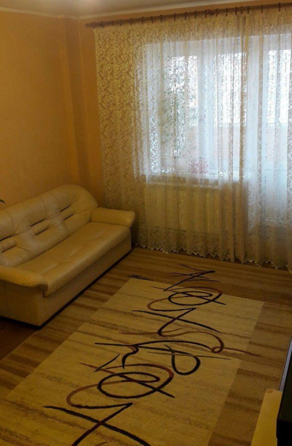 1-комнатная квартира п.Свердловский ЖК Свердловский ул.Народного Ополчения д.3, фото 3