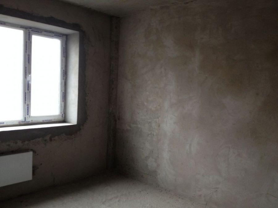1-комнатная квартира п.Свердловский ЖК Лукино-Варино ул.Строителей д.12, фото 9