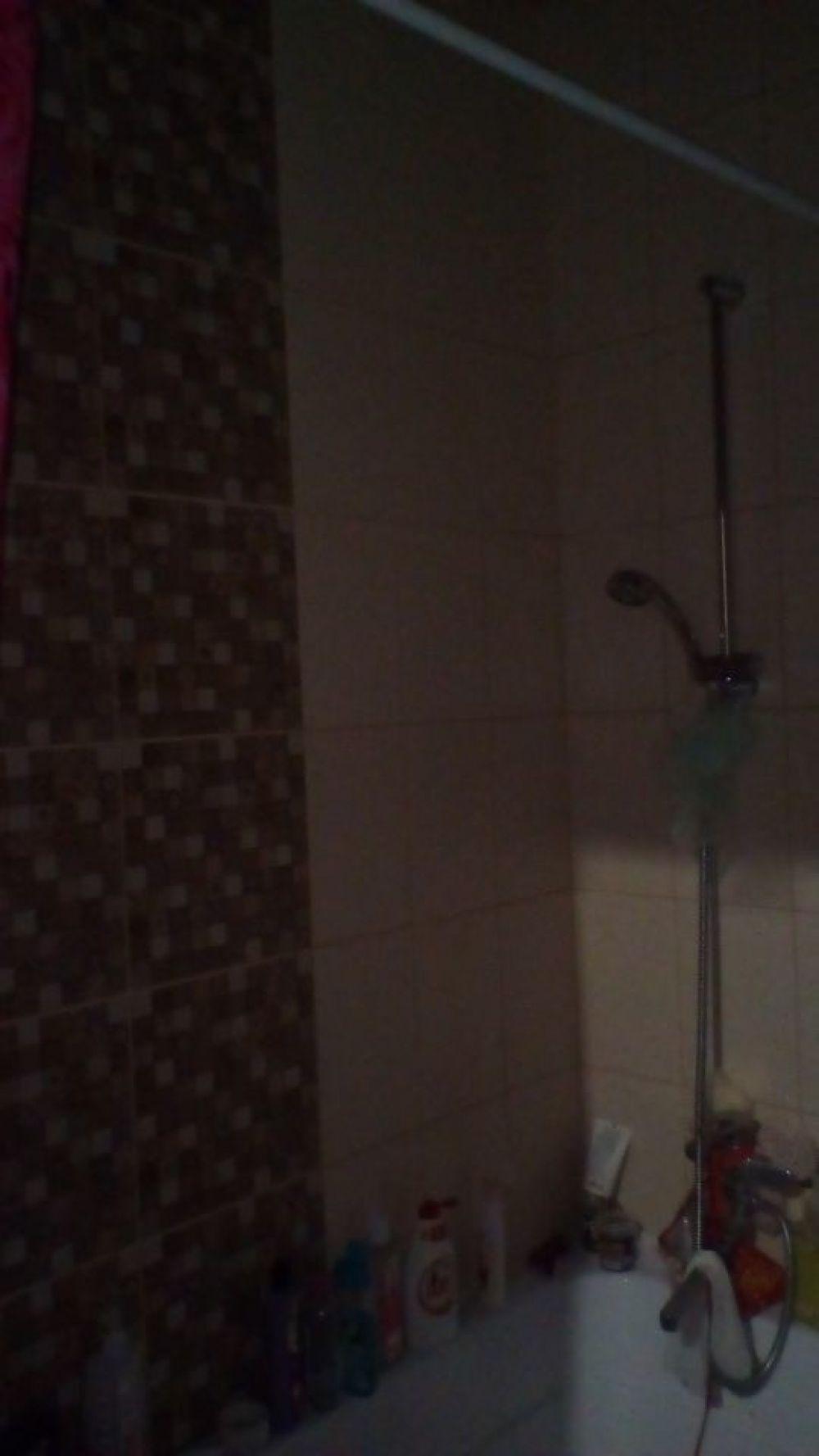 1-комнатная квартира п.Свердловский ЖК Лукино-Варино ул.Березовая д.8., фото 3