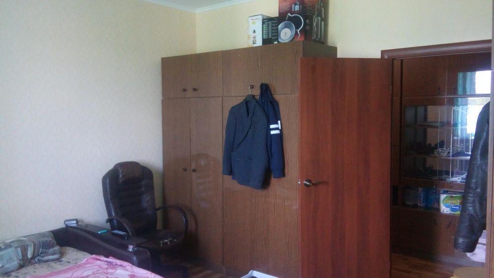 2-комнатная поселок Аничково д.6., фото 13