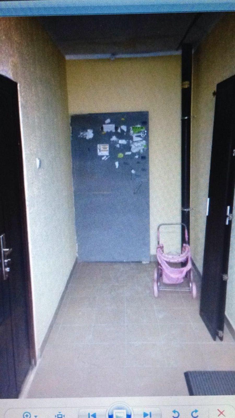 Продажа двухкомнатная квартира Московская область Щелково ул.8 Марта д.29., фото 4