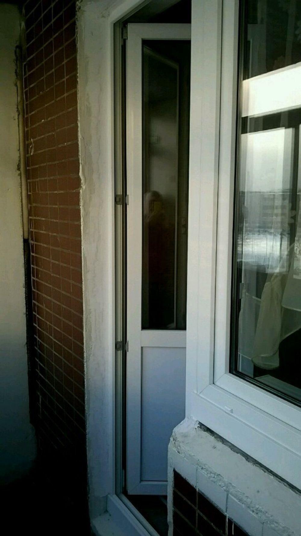 Продажа однокомнатная квартира Московская область г. Королев пр. Космонавтов д. 33 А, фото 15