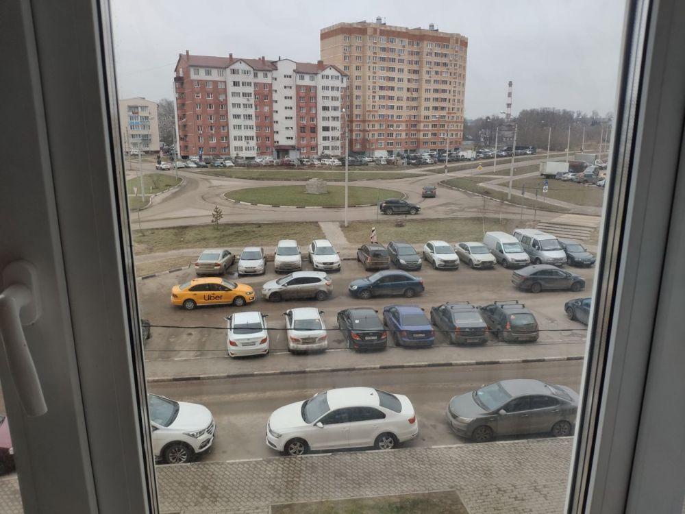 1-комнатная квартира п.Свердловский ЖК Лукино-Варино ул.Строителей д.2, фото 17