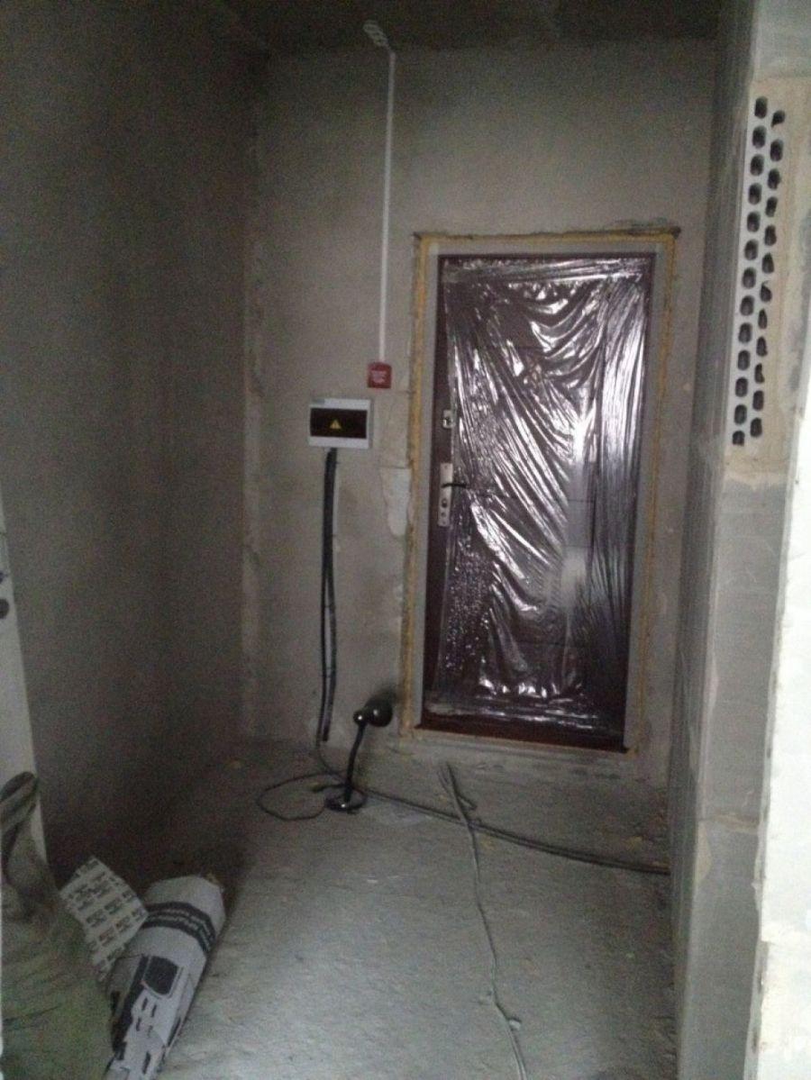 1-комнатная квартира п.Свердловский ЖК Лукино-Варино ул.Строителей д.12, фото 3