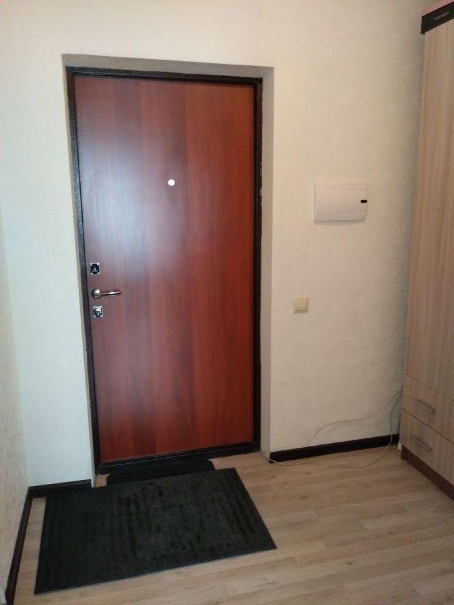 1-комнатная квартира поселок Свердловский ЖК Лукино-Варино ул.Заречная д.13, фото 3