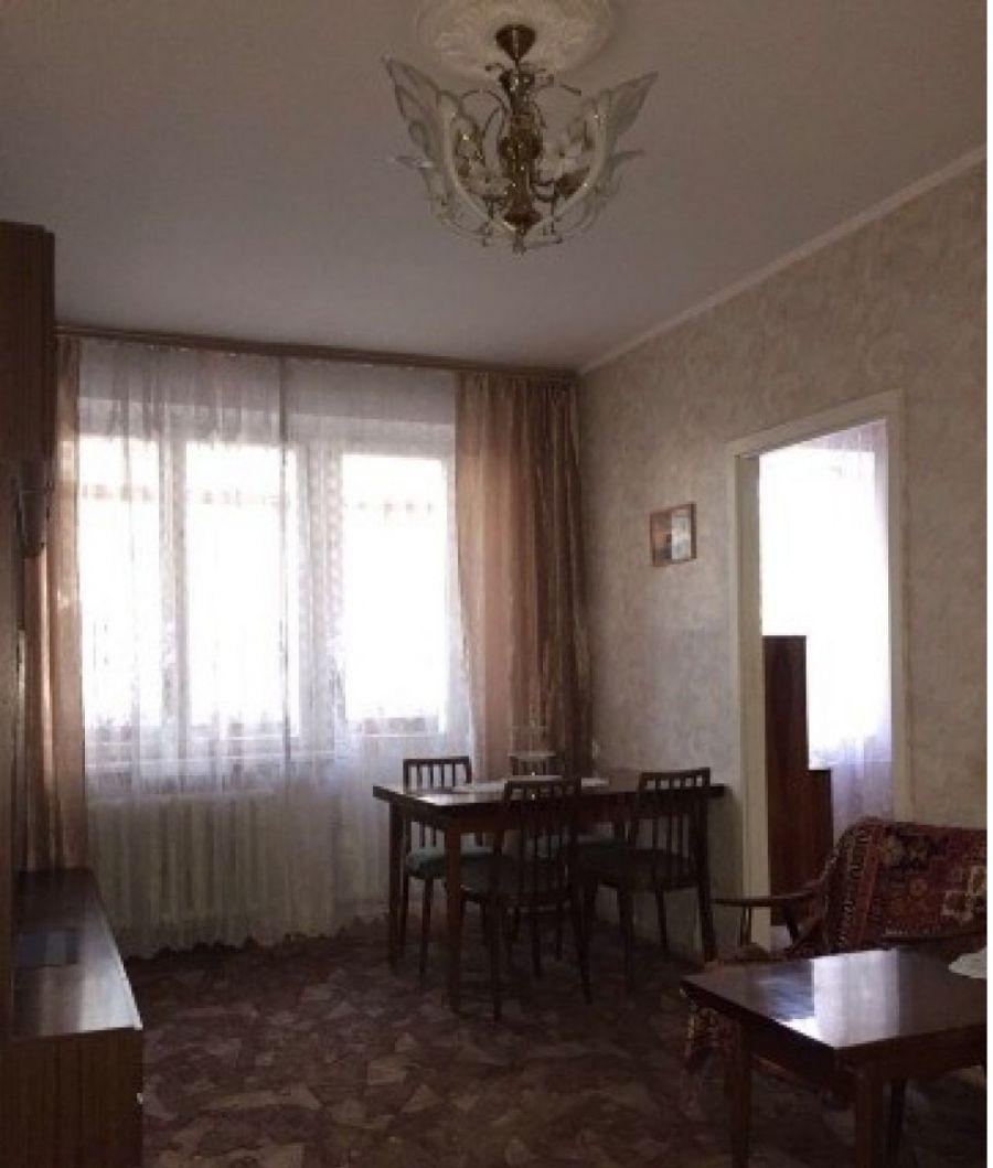 Продажа двухкомнатная квартира Московская область г.Королев ул.Чайковского д.6., фото 5