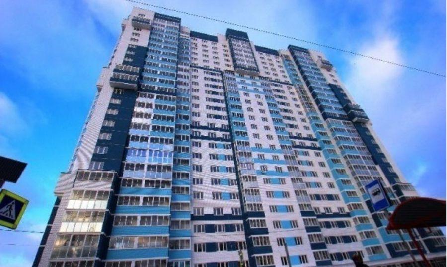Продажа однокомнатная квартира Московская область г.Королев ул.Тарасовская д.25., фото 1