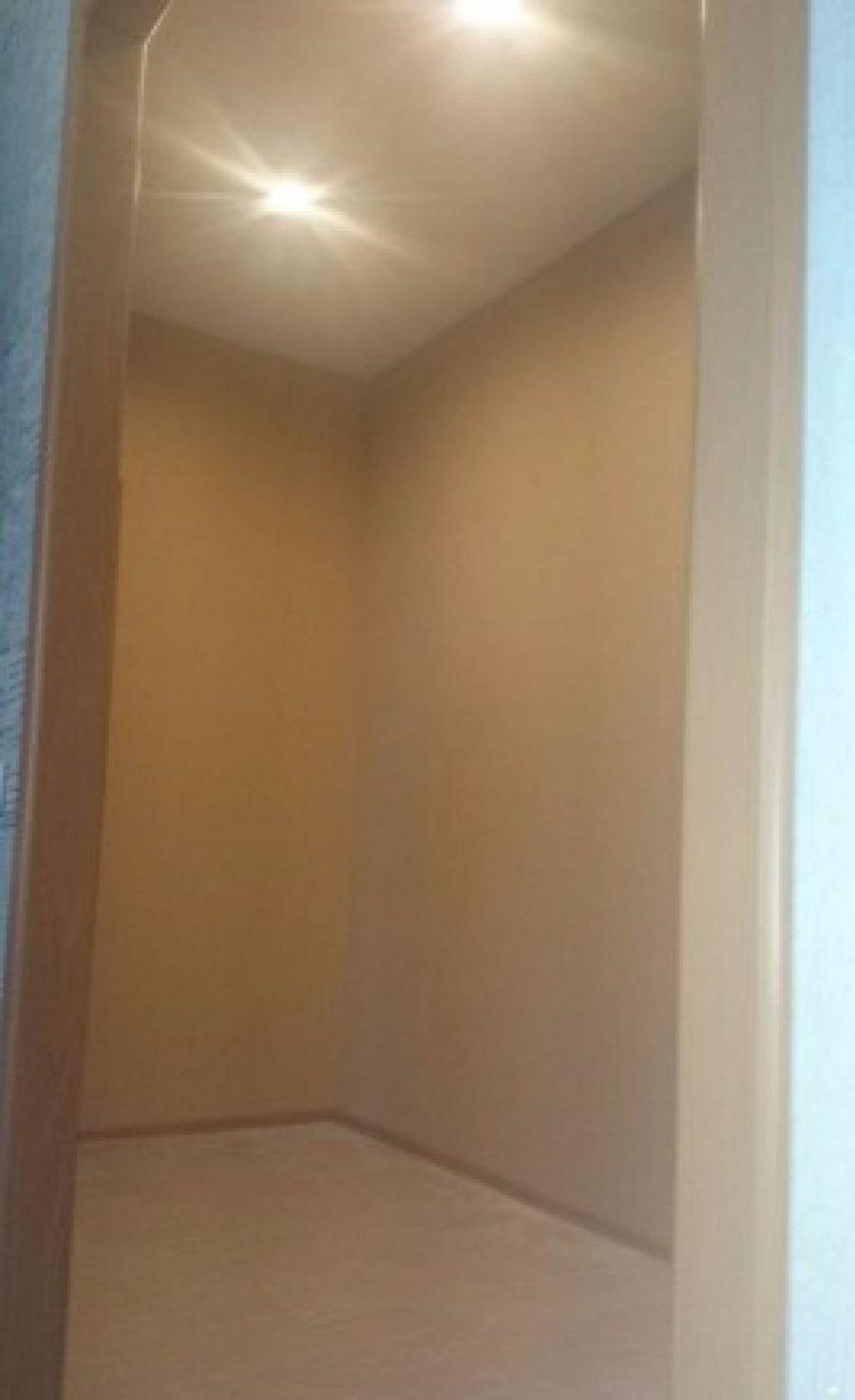 Продажа однокомнатная квартира Московская область Щелковский район п.Аничково д.5., фото 12