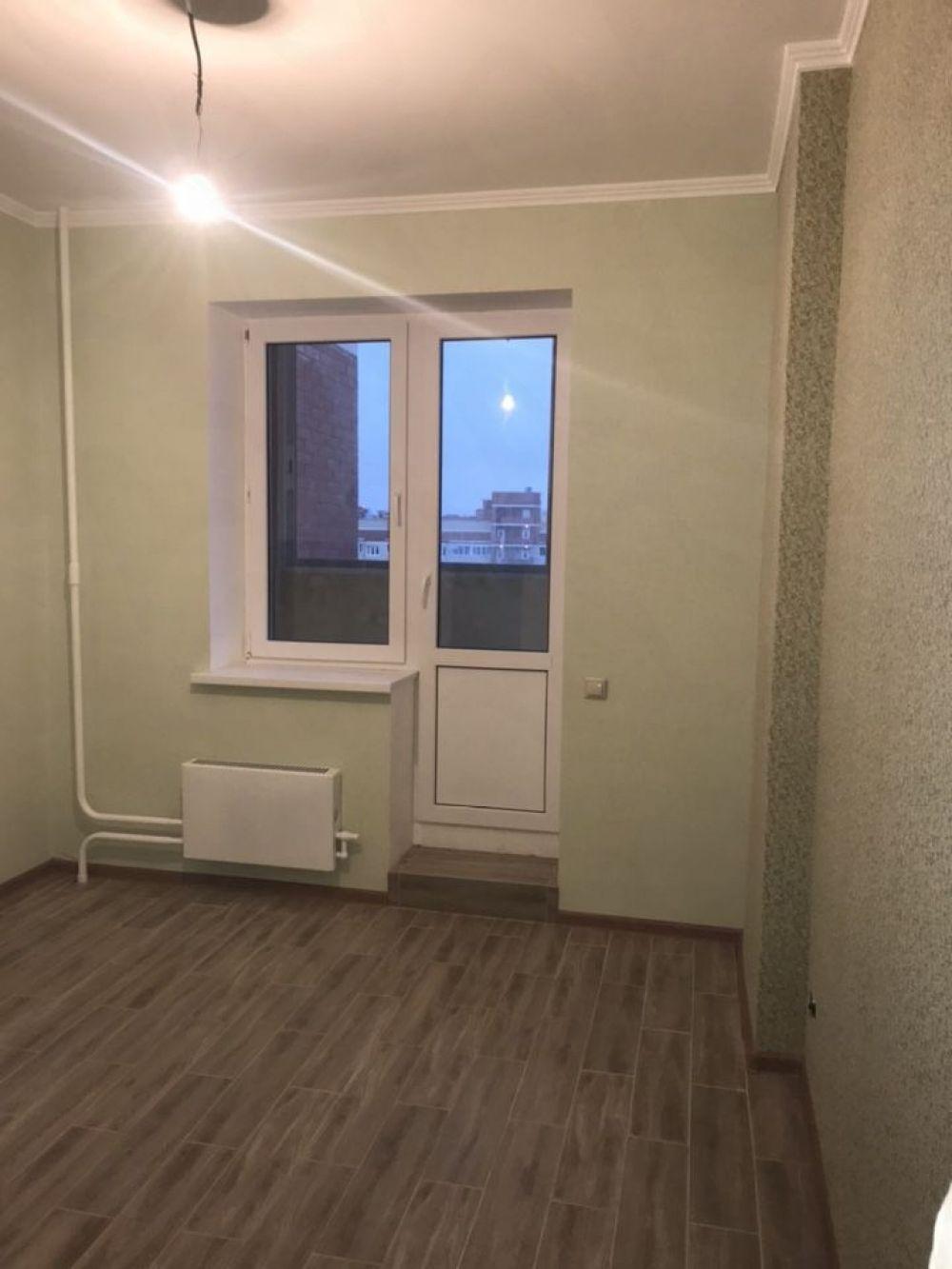 1-комнатная квартира п.Свердловский ЖК Лукино-Варино ул.Березовая д.8, фото 3
