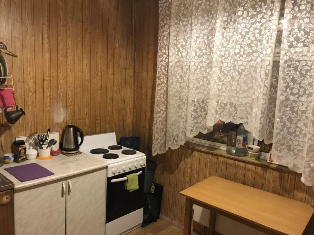1-комнатная квартира г. Королев ул.Горького 33 А, фото 5