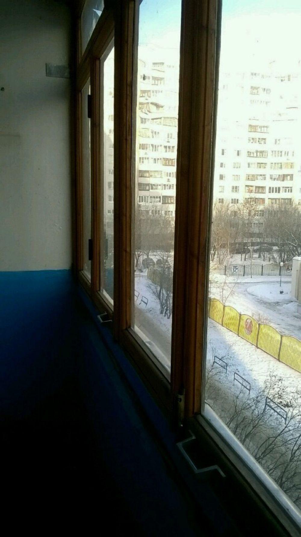 Продажа однокомнатная квартира Московская область г. Королев пр. Космонавтов д. 33 А, фото 17