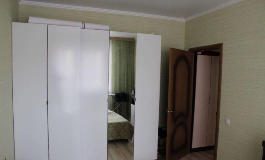 2-комнатная квартира  п. Аничково дом 6, фото 5