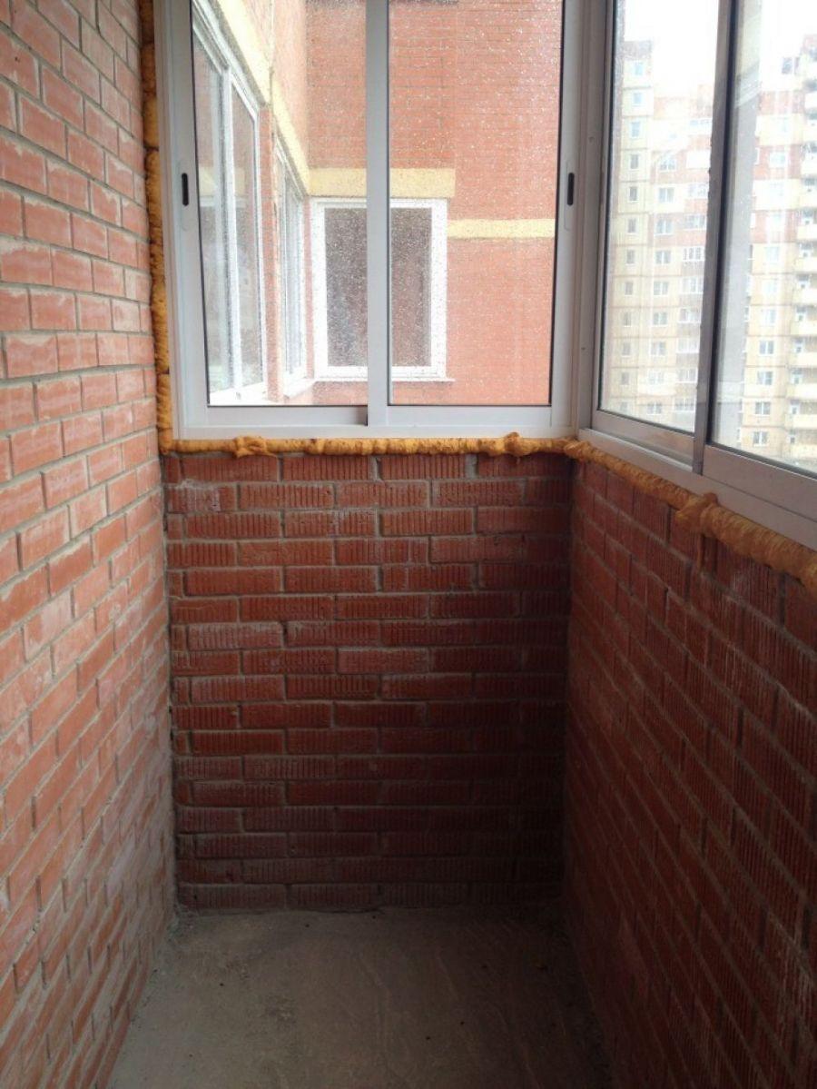 1-комнатная квартира п.Свердловский ЖК Лукино-Варино ул.Строителей д.12, фото 18