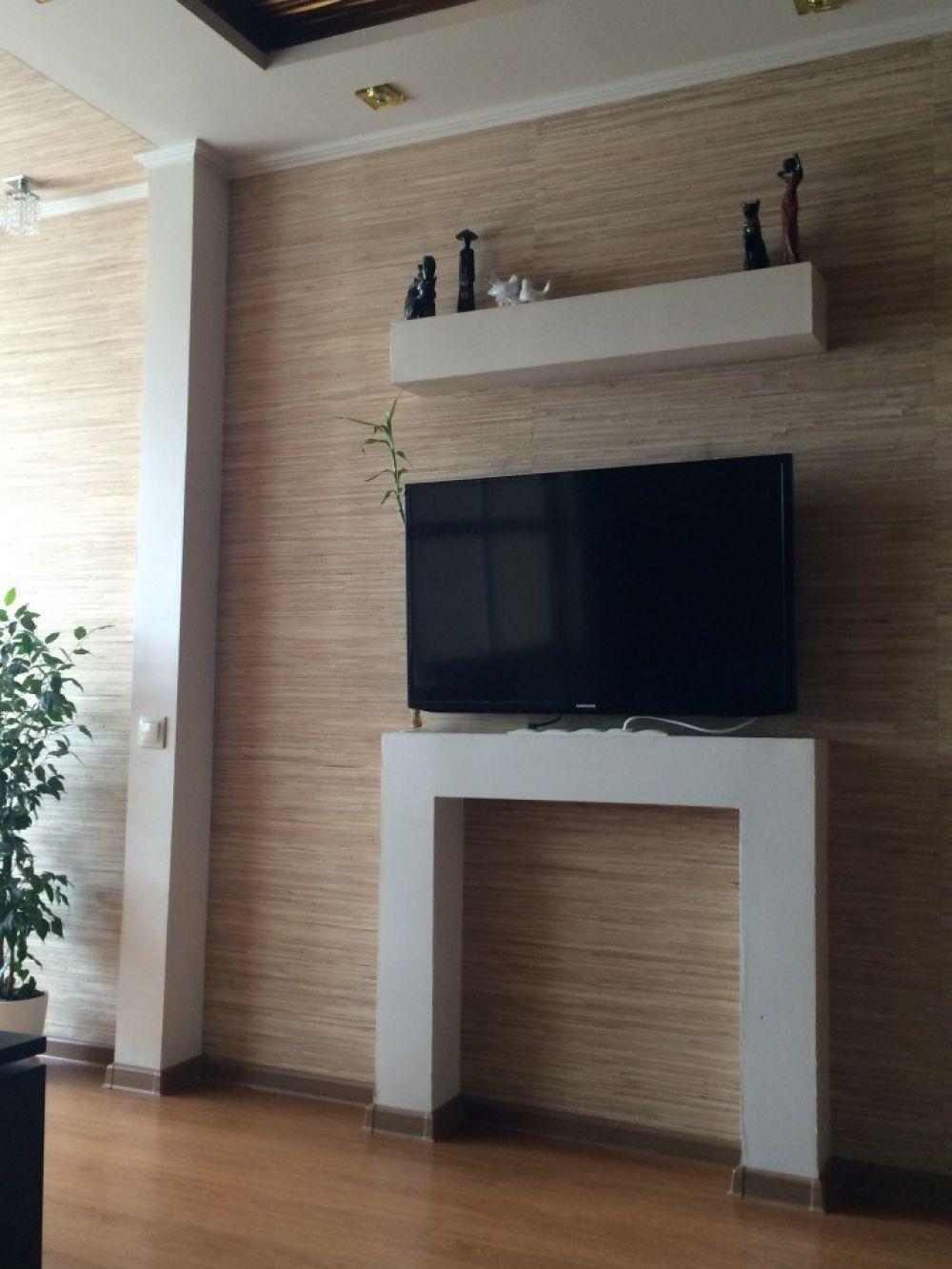 1-комнатная квартира поселок Свердловский ул.Заводская д.1, фото 1
