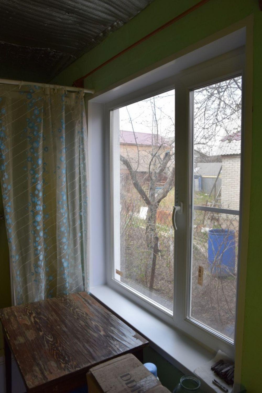 Дом с участком 3 сотки поселок Загорянский Щелковский район ИЖС, фото 7
