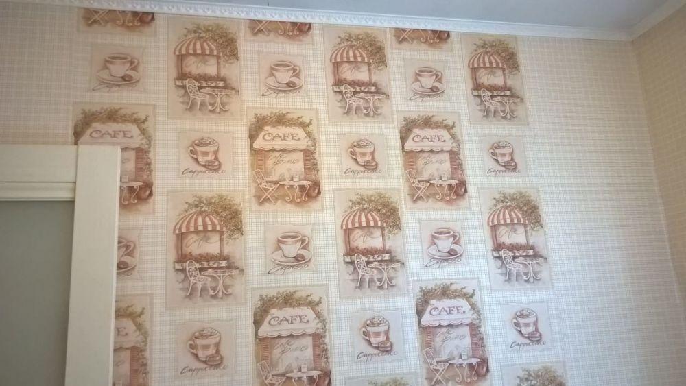 Продажа однокомнатная квартира Московская область г. Королев ул. 50 лет ВЛКСМ д.5/16, фото 10