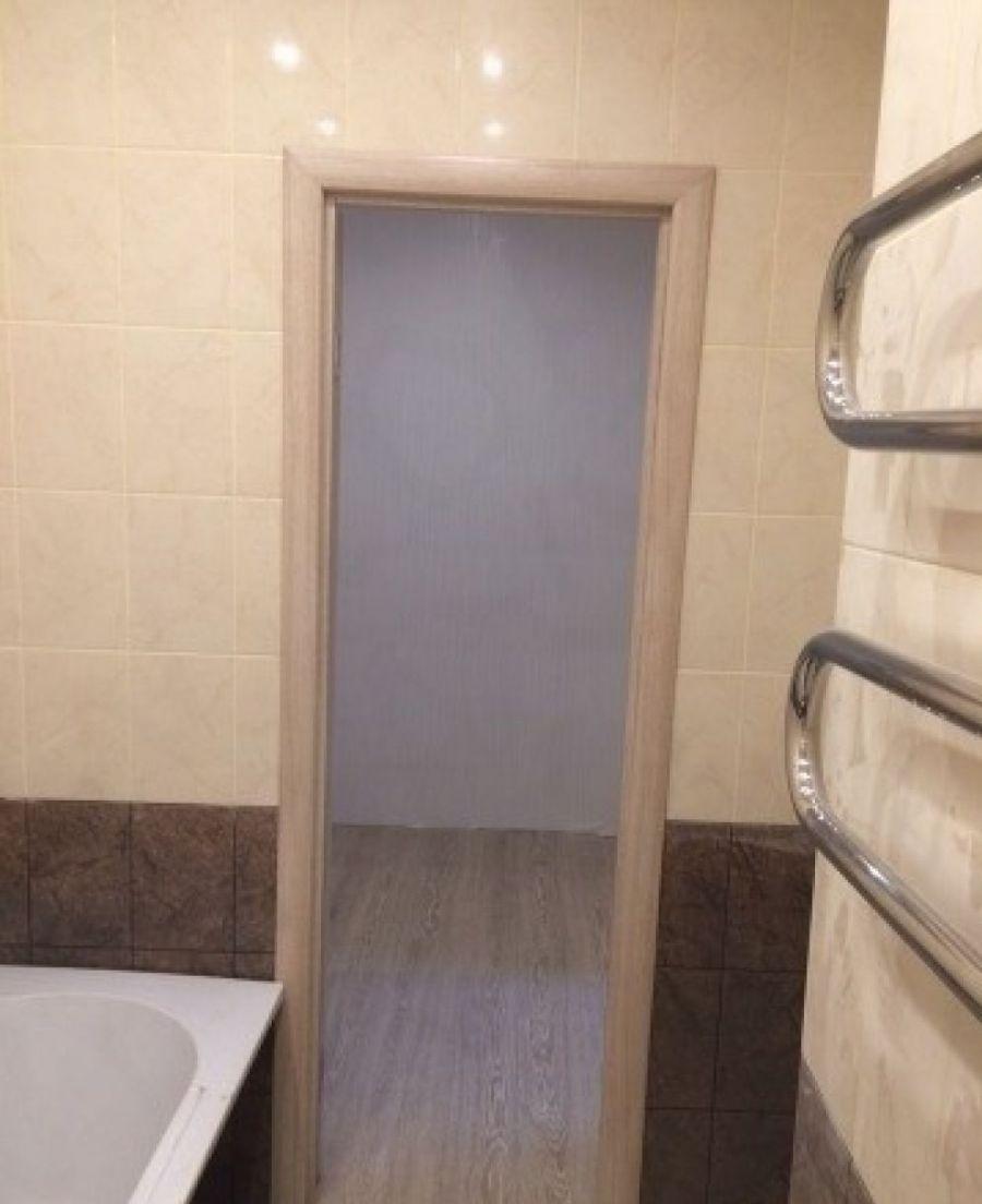 1-комнатная квартира п.Свердловский ЖК Лукино-Варино ул.Заречная д.13, фото 4