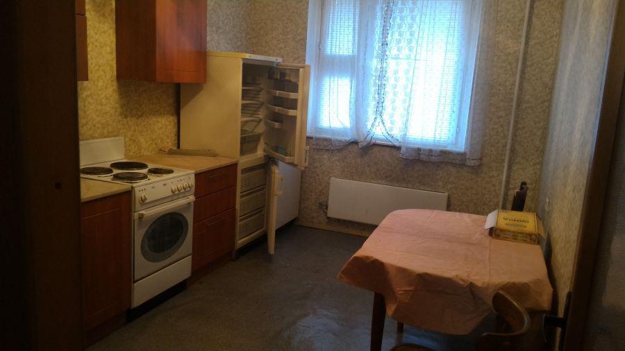 Двухкомнатная квартира Московская область Щёлково, центральная, 92, фото 9