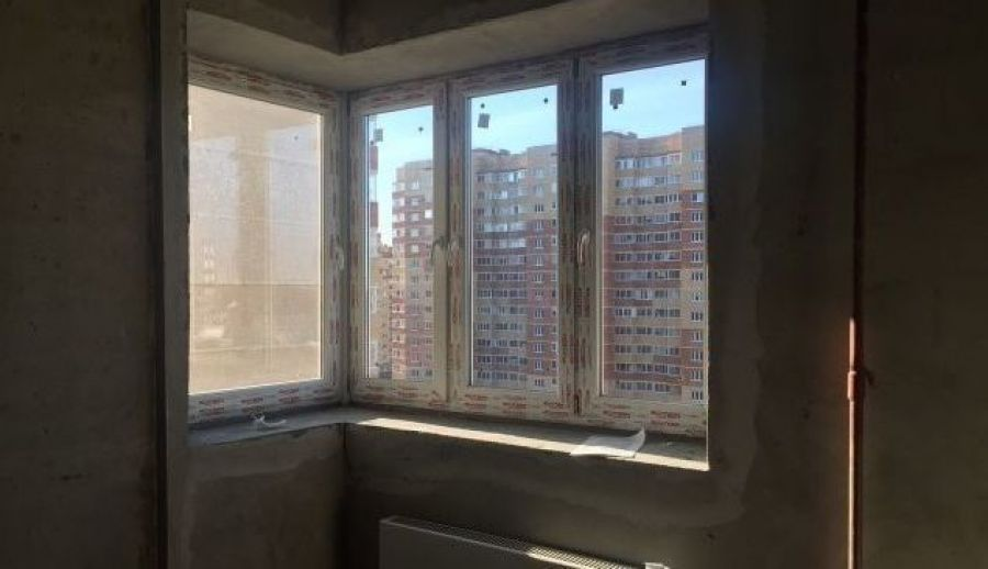 3-комнатная квартира п.Свердловский ЖК Лукино-Варино ул.Строителей д.14, фото 4